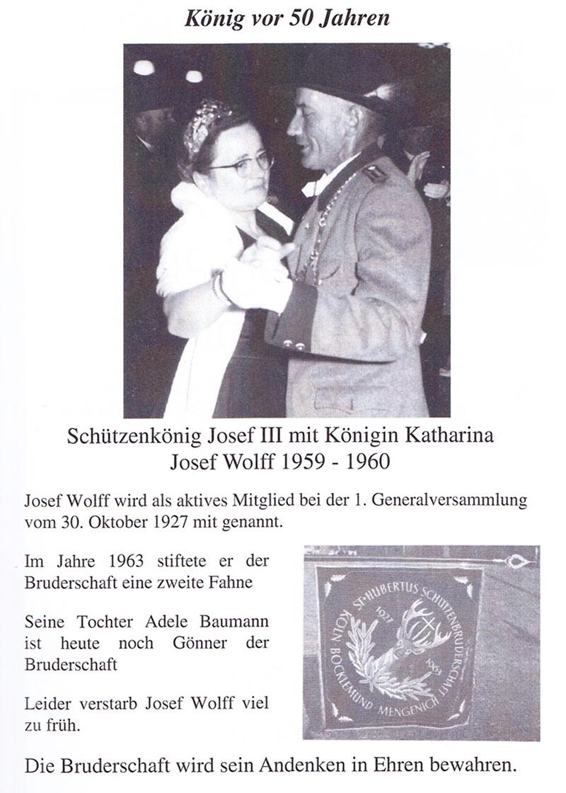 2009_koenig_vor_50_jahren