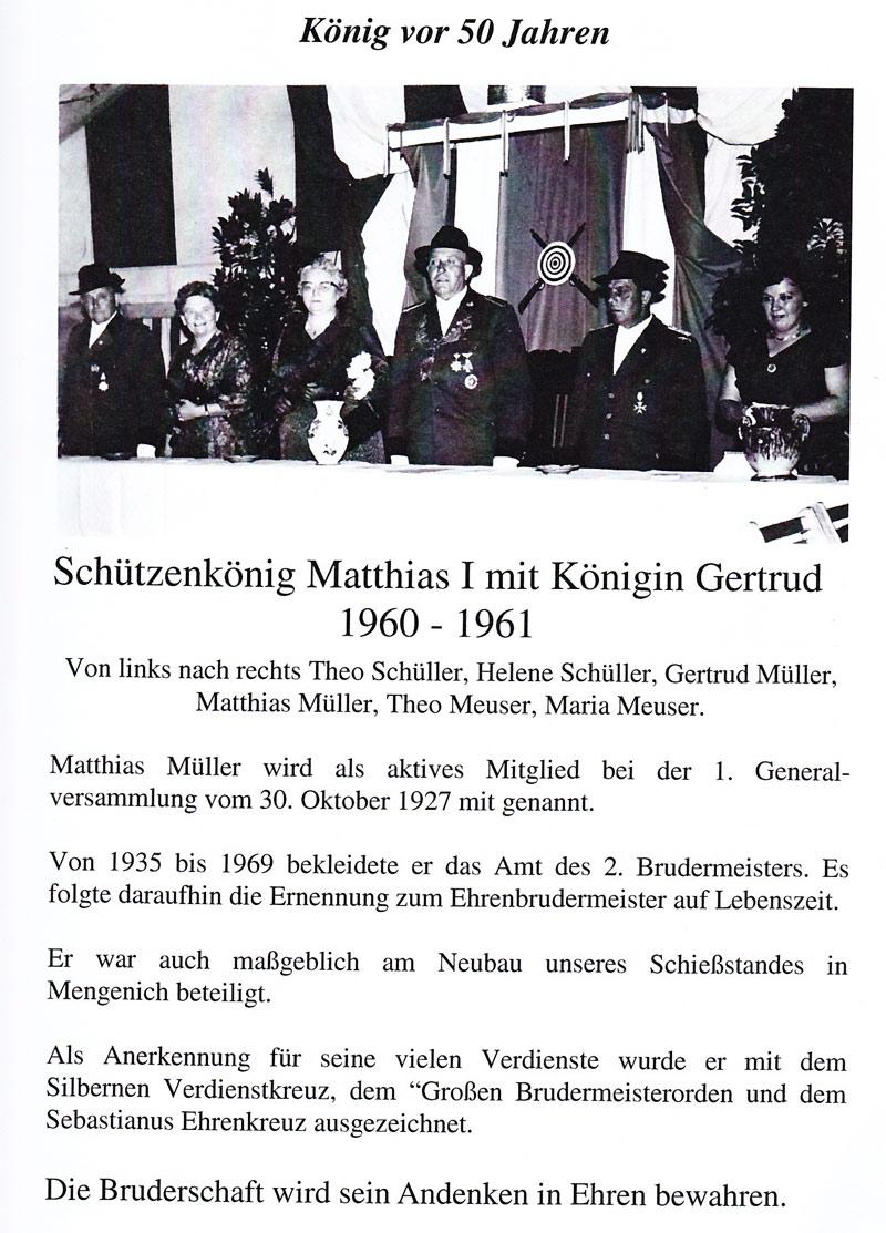 2010_koenig_vor_50_jahren