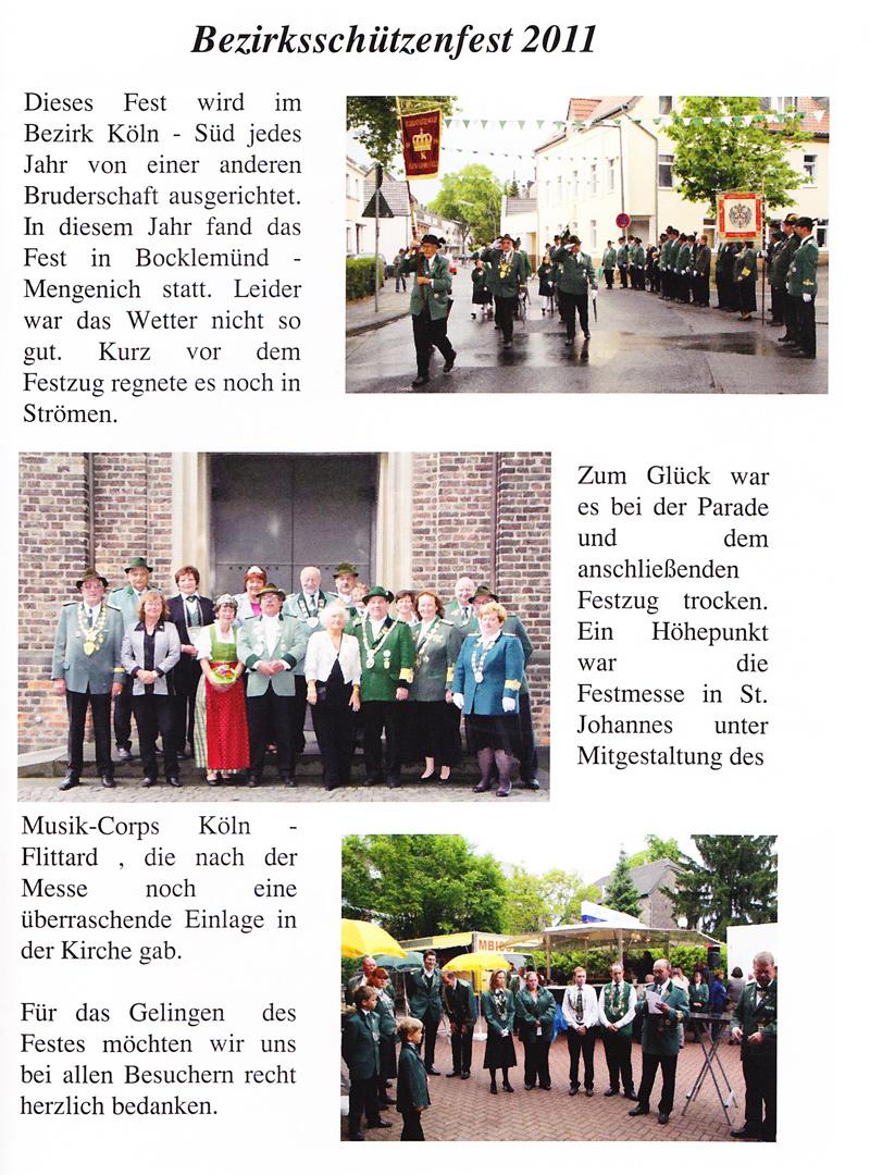 2011_Bezirkschützenfest