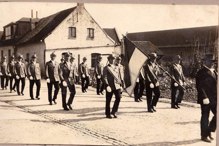 1927_Umzug