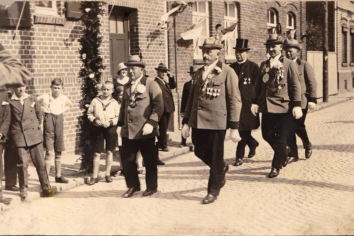 1928_Umzug_01