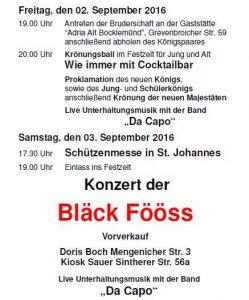 Fest1